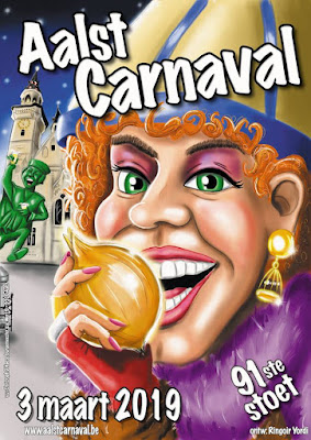 https://www.aalstcarnaval.be/