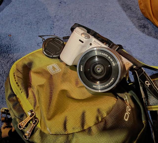 Peluang Usaha Fotografer