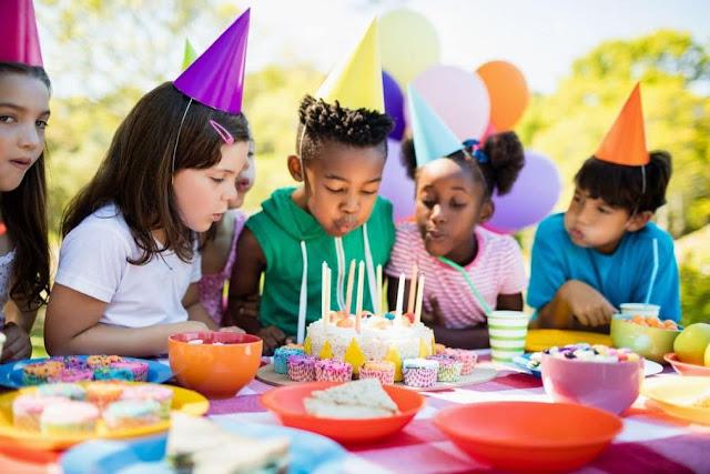 Delicieux-et-facile-a-preparer-gateau-anniversaire-pour-enfants
