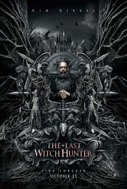http://horrorsci-fiandmore.blogspot.com/p/the-last-witch-hunter-official-trailer.html
