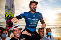 portugal wsl meo surf30 morais f7280MeoPortugal20Poullenot