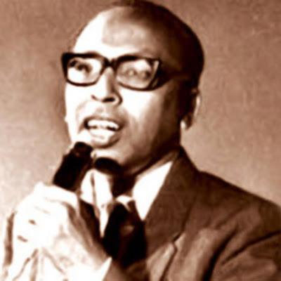 C. T. Fernando song list, C. T. Fernando songs, C. T. Fernando song chords, sri lankan artist details,