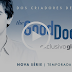 The Good Doctor estreia no Globoplay dia 22 de agosto