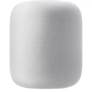 Apple Smart HomePod launches in India