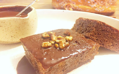 bolo-de-chocolate-com-coco-low-carb-de-frigideira