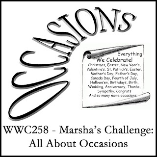 https://watercoolerchallenges.blogspot.com/2020/02/wwc258-marshas-challenge-all-about.html