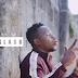 "Download Video | Nay Wa Mitego - Hakuna Maisha Magumu ""New Music Video"""