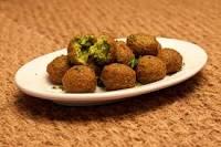 طريقة رهيبة وسريعة لصناعة بهارات الفلافل ومكوناتها بالتفصيل Falafel  Spice