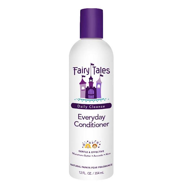 Fairy Tales Conditioner