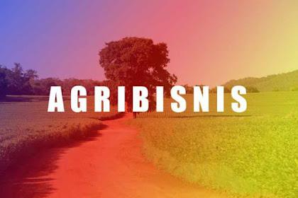 Universitas Jurusan Agribisnis dan Jurusan Teknologi Pangan Terbaik di Bandung