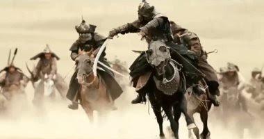 Ketika Sultan Qutuz Menolak Tawaran Kuda Saat Perang 'Ain Jalut