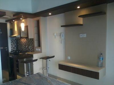 desain-interior-apartemen-studio-minimalis