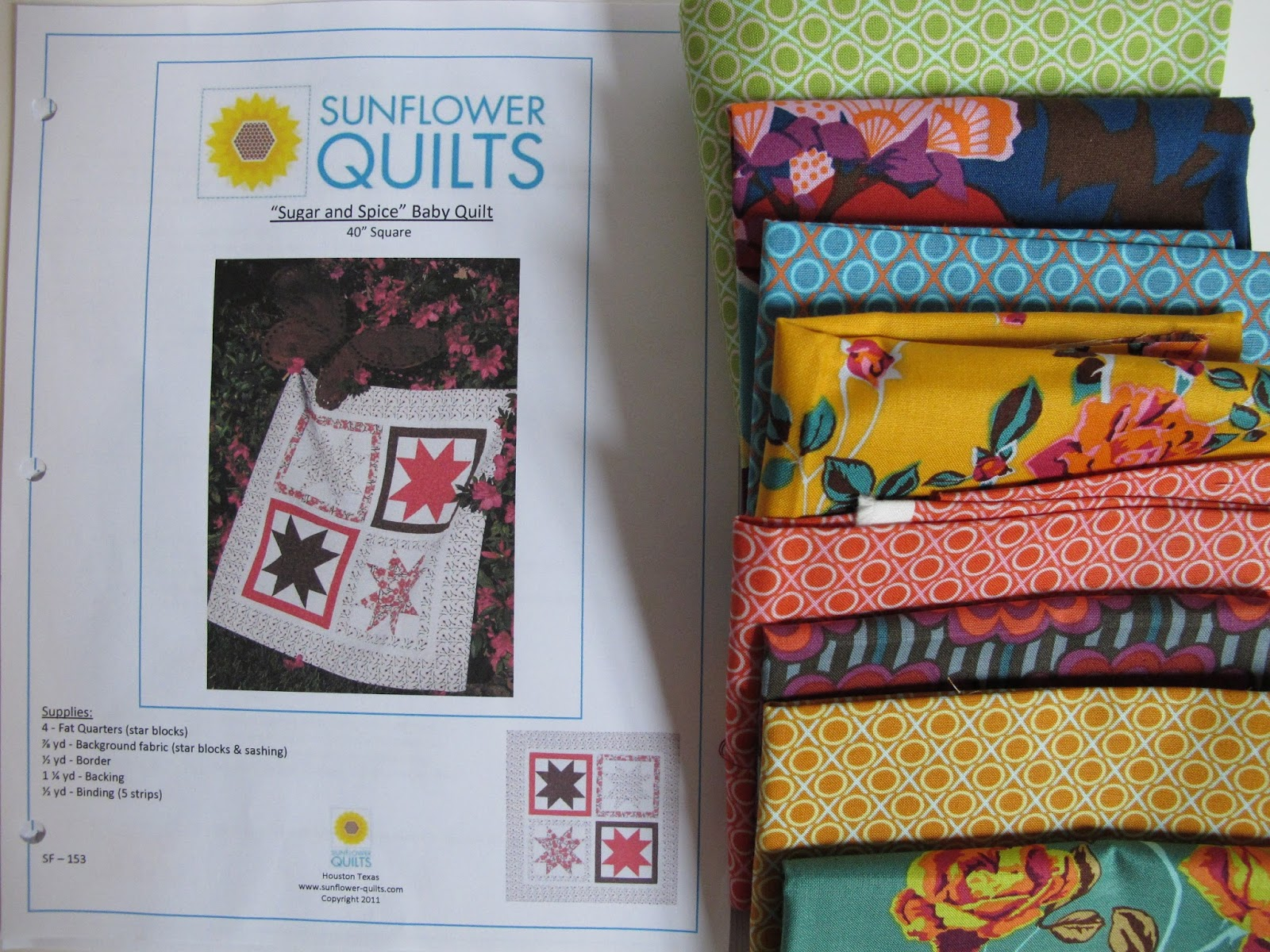 Baby Quilts.com Modern Cozy Work In Progress Wednesday Star Baby Quilt