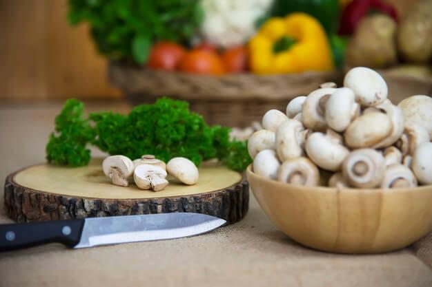 6-alasan-mengejutkan-mengapa-jamur-adalah-makanan-super-vegetarian-terbaik