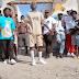 VIDEO | S kide X Man Doka - Chama La Wana (Mp4) Download