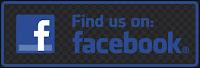 Like Kami di fb.me/irahomestayipohmeru