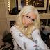 Christina Aguilera confirmó el lanzamiento de su nuevo álbum para este año
