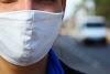 Prefeitura intensifica fiscalização do uso obrigatório de máscara em todo o município de Registro-SP com apoio da PM