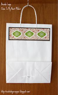 gift bag (back)