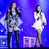 Maiara e Maraísa se apresentarão em programa de Anitta