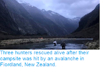 https://sciencythoughts.blogspot.com/2018/10/three-hunters-rescued-alive-after-their.html