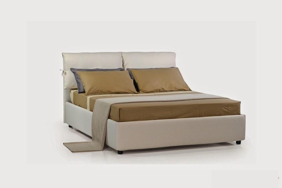 угловой диван еврокнижка купить недорого