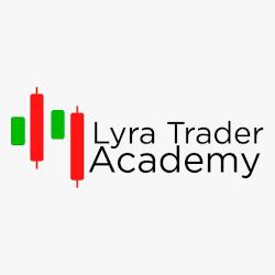 Lyra Trader Academy