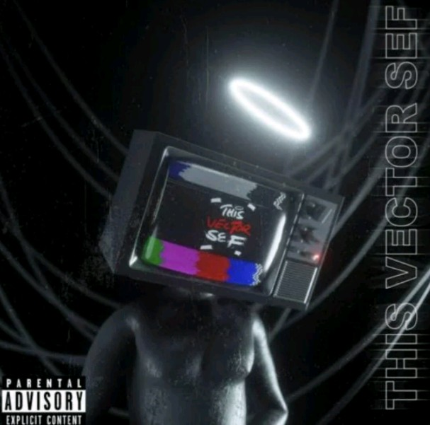 Vector – This Vector Sef (Music)