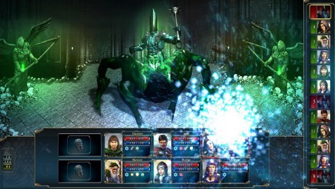Lords-of-Xulima-pc-game-download-free-full-version