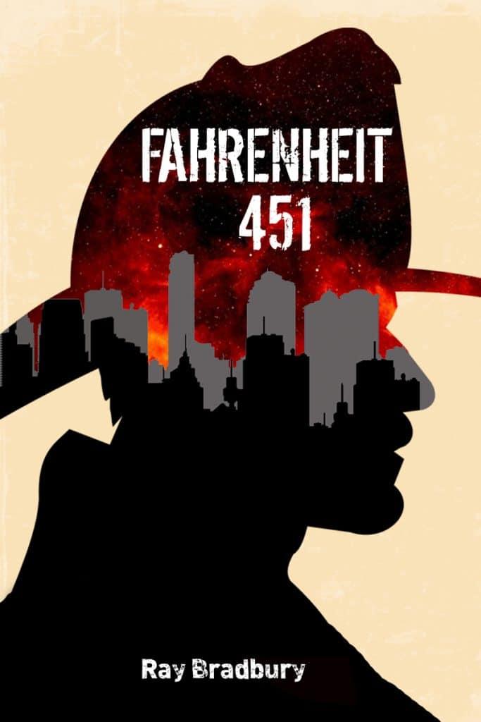 Fahrenheit 451 - Ray Bradbury - PDF - Mi libro recomendado2