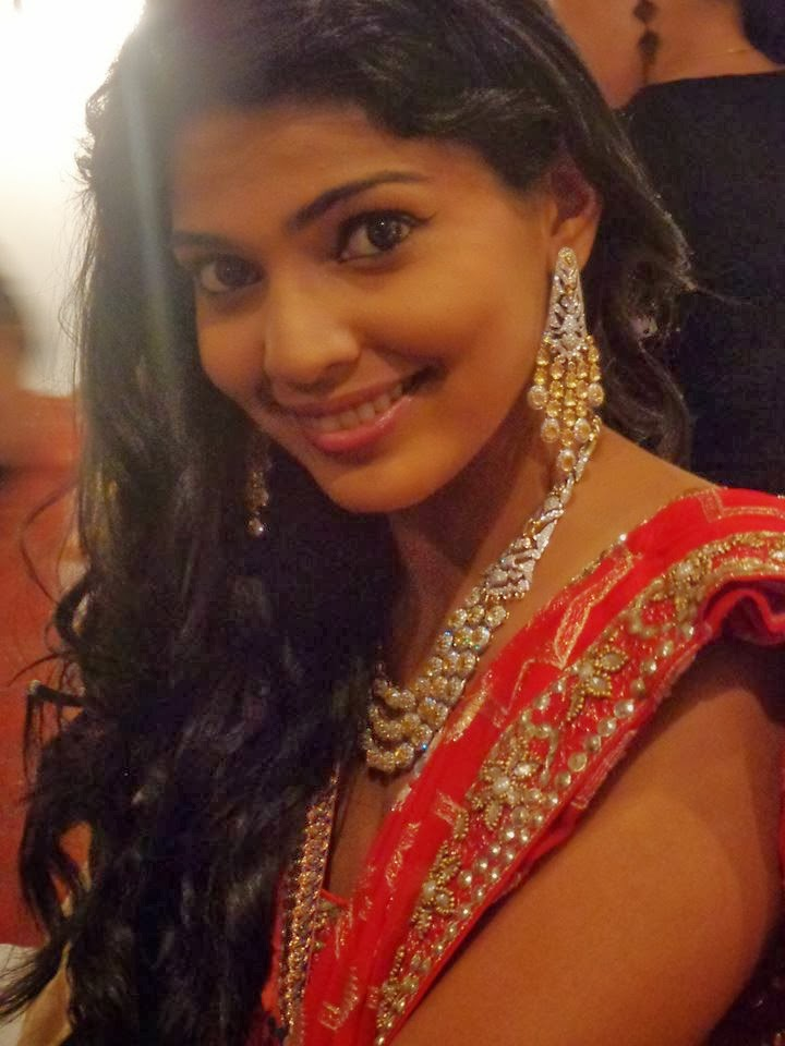 pooja sawant photos4