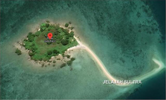 Tempat Wisata Terbaik & Paling Terkenal di Kabupaten Muna Barat