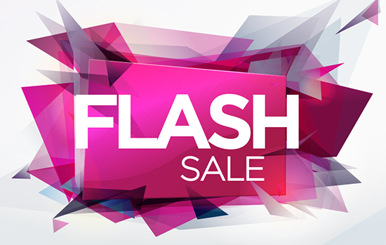 Vaping deals and steals flash sale for Flash sale sites for home