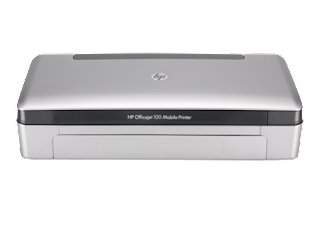 Download HP officejet100 drivers Windows, HP officejet100 driver Mac, HP officejet100 driver download Linux