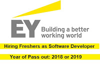 EY-jobs-for-freshers