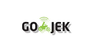 Go-Jek Kurir Pada Aplikasi Go-Jek