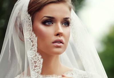 Como maquillarse para una boda de día