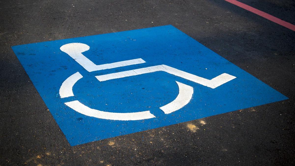 A Caltagirone è stato riattivato il servizio per trasporto disabili
