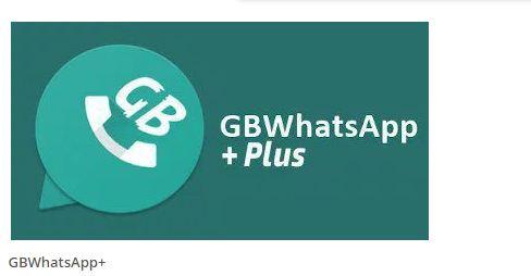 GBWhatsapp Plus APK v5.15