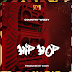AUDIO l Country Wizzy - Hip Hop l Download