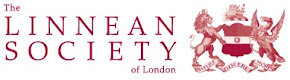 The Linnean Society of London