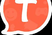 تحميل تطبيق Tango احدث اصدار للاندرويد