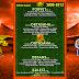 TRANSFER ÖNERİLERİ 2000-2013| ALTINKARMA Transfer