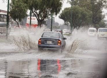 Resultado de imagen para Lloviendo en República Dominicana
