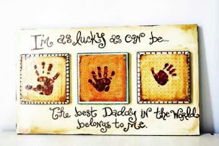father's day wallpapers images picture photos father's day images father's day picture father's day wallpapers.