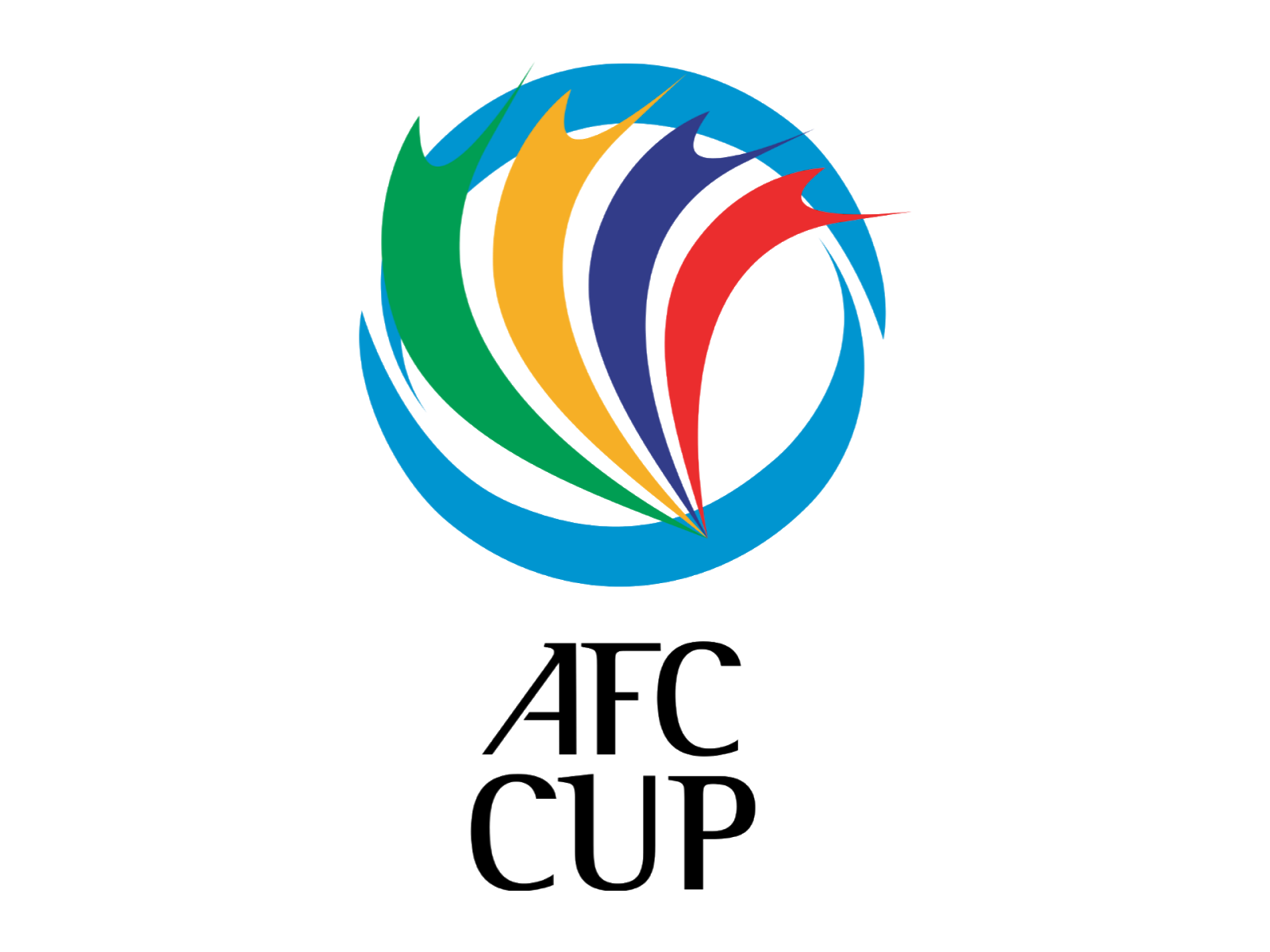 Logo AFC Cup Format PNG