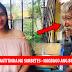 Matandang Nagtitinda ng Sorbetes sa Tapat ng 168 Mall, Nabago ang Buhay nang Makilala niya ang Babaeng Ito!