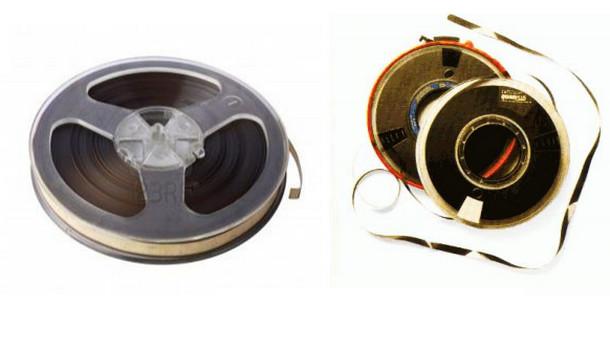 Pengertian, Sejarah, Cara Kerja, Fungsi Magnetic Disk