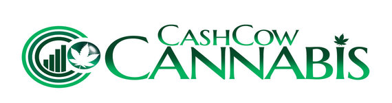Cash Cow Cannabis