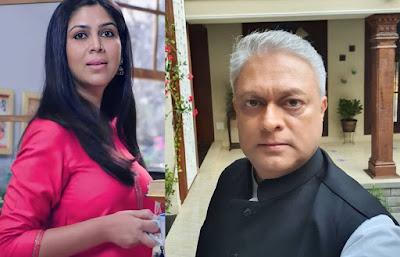 Star Plus serial Kahaani Ghar Ghar Kii 2